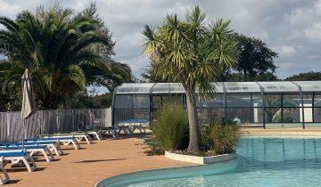 Camping Le Helles-espace aquatique-Les Pieds dans l'Eau 2
