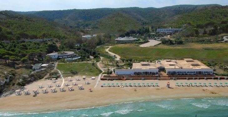 hotel-gusmay-beach