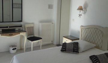 Hôtel La Caravelle-chambre-Les Pieds dans l'Eau