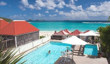hotel-le-beach-st-barth