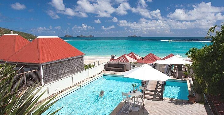 hotel-le-beach-st-barth